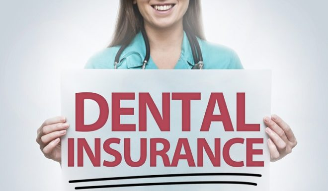 Periodontist Dental Insurance San Antonio