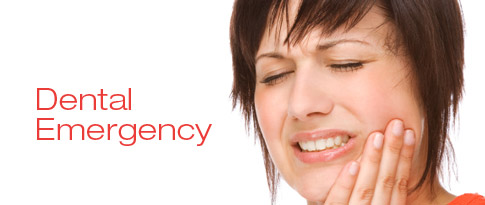 Dental Emergency San Antonio